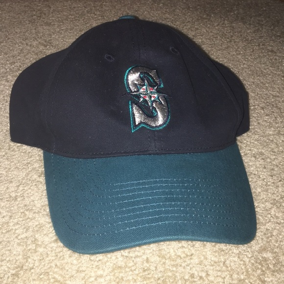 timeless design d1403 b1f32 ... new zealand seattle mariners hat 31a6a 65c39